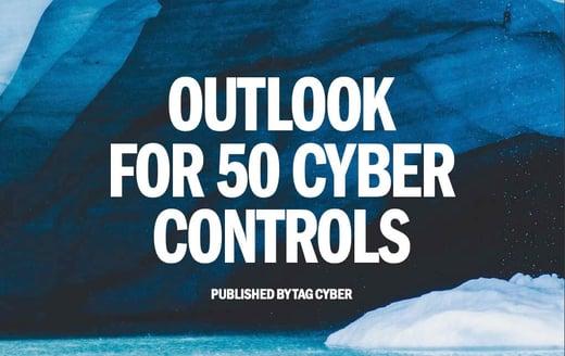 Cyber-Controls