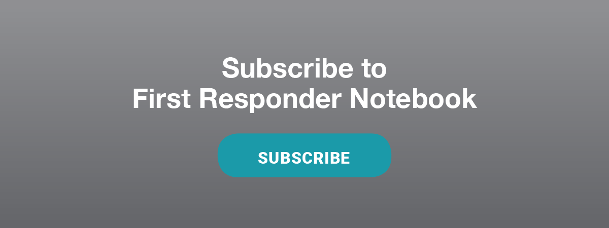 New_Newsletter-Signup