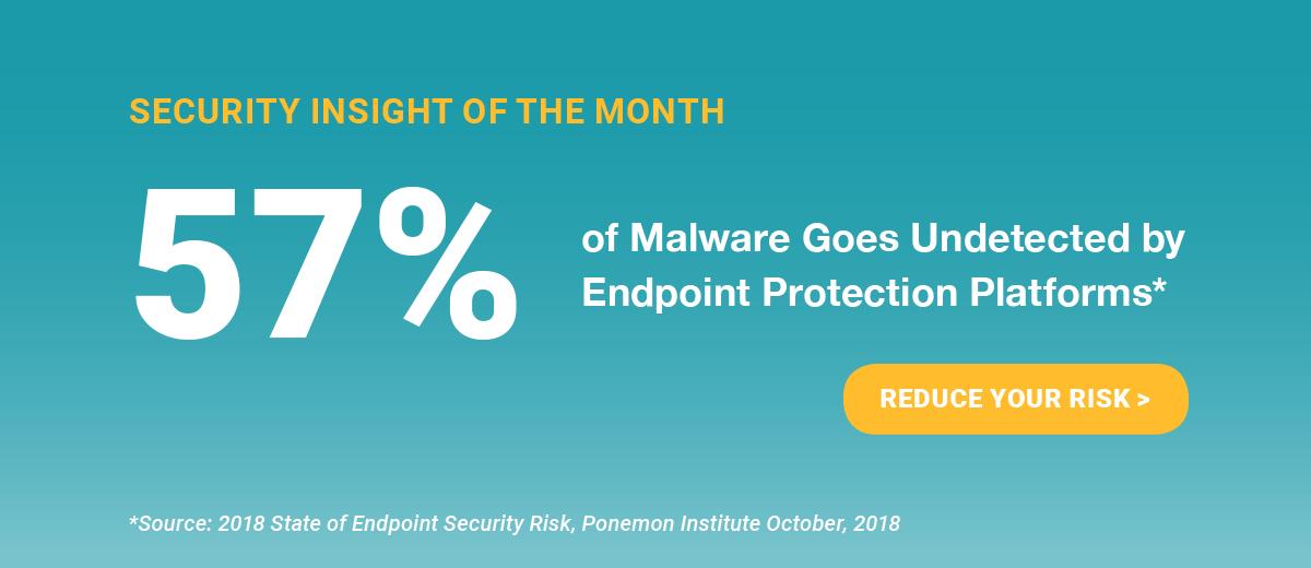 Security_Insight_November