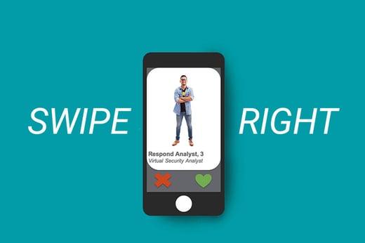 swipe_right